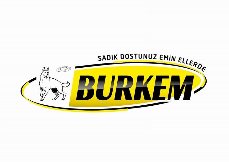 burkem
