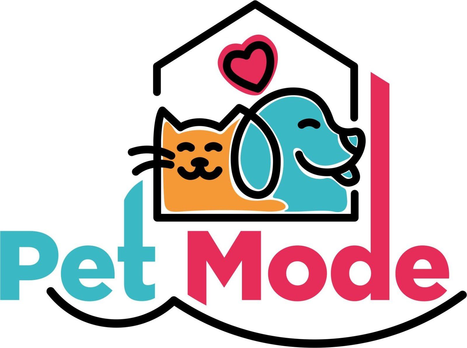 PetMode